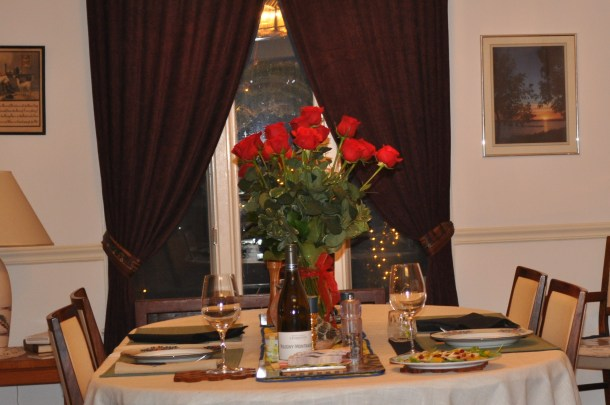 birthday dinner 60 086