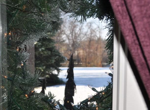 christmas morning 083