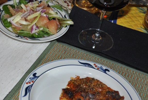 lasagna 081