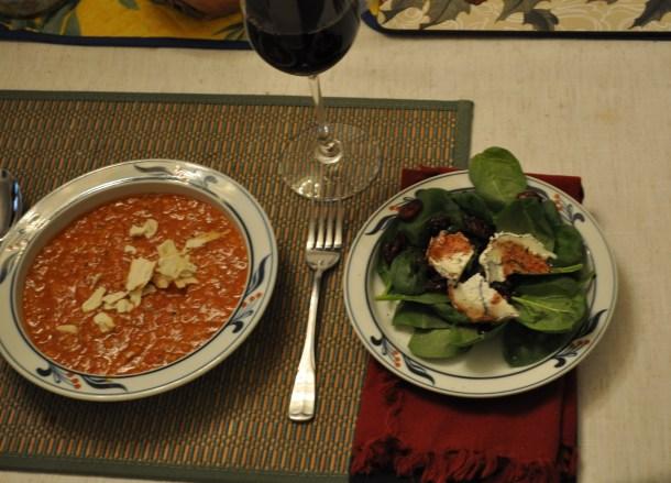 tomato rice soup 038