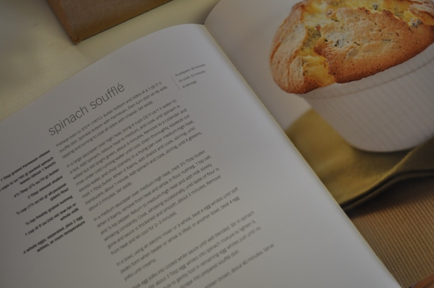 cookbooks and souffle 054