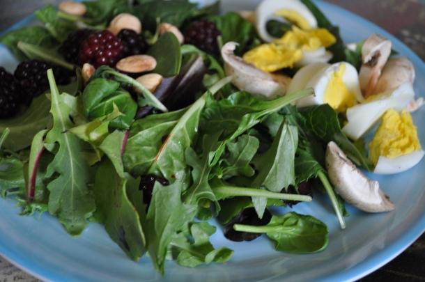 salads 012