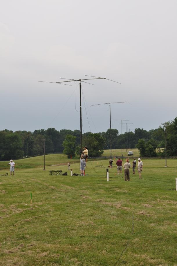 field day 2012 086