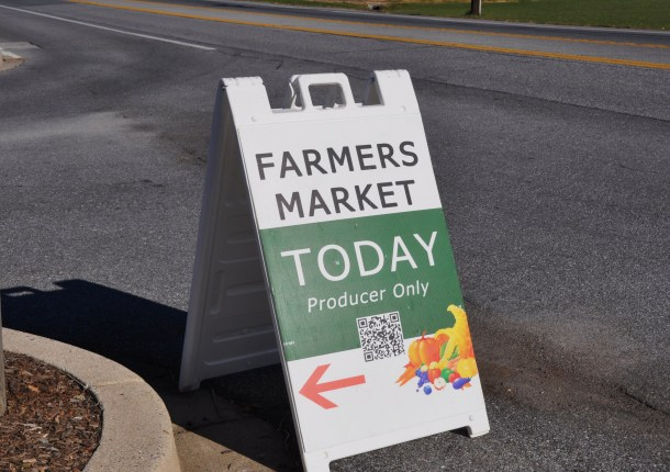 market saturday last one and west county 029