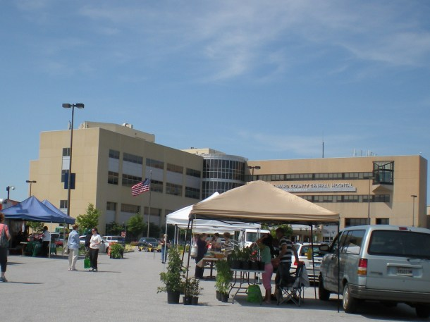 larriland and hocohospital market 061