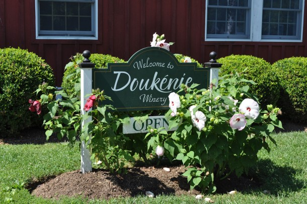 berryville and doukenie 013