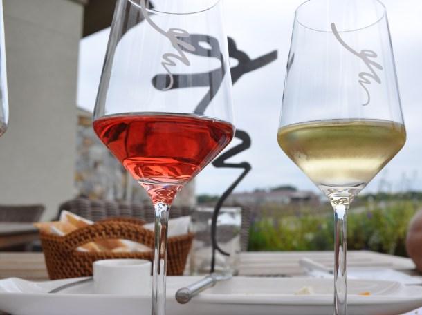 Fall wine trip 051