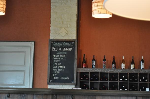 Fall wine trip 058