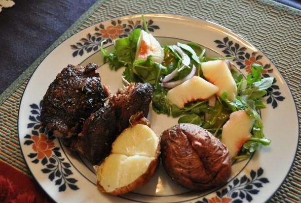 grilled lamb 002