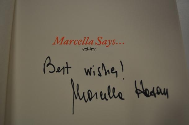 marcella hazan 004
