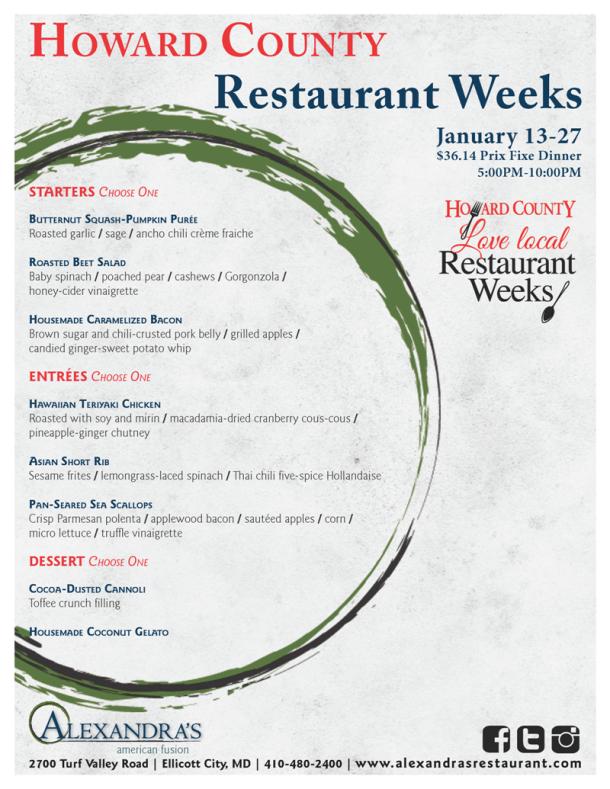 RWW2014-Alexandras-Dinner