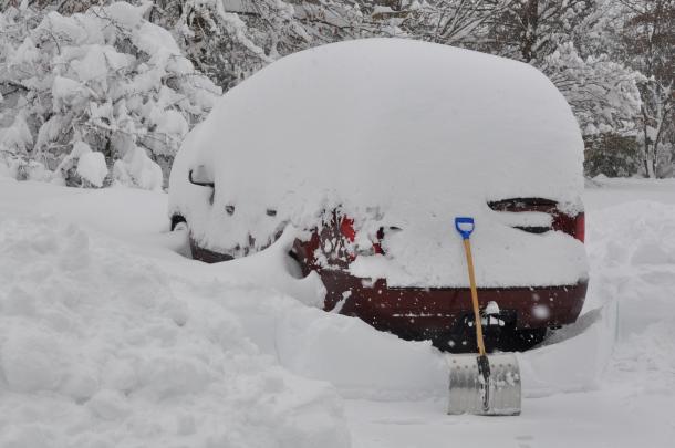 winter 2010 190