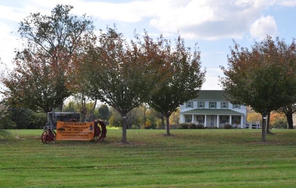 farm scenes fall 030