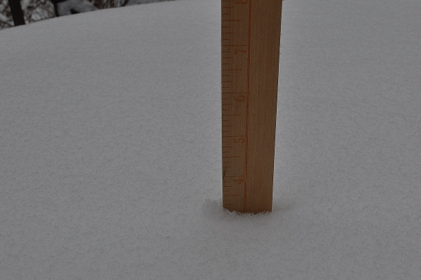 snowpics 001