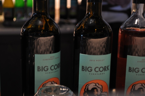 big cork 008