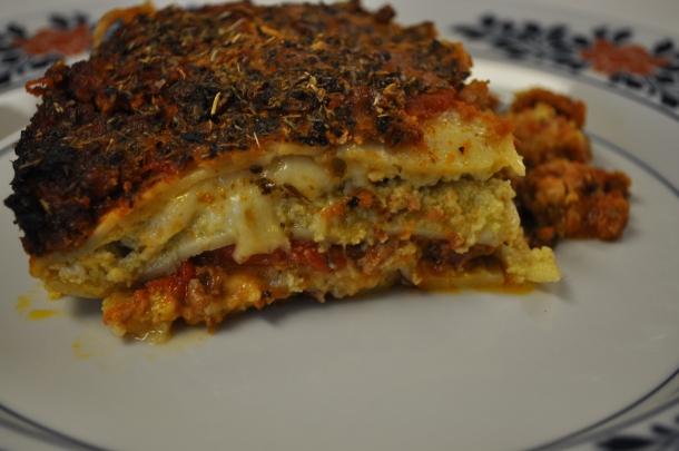 lasagna 022