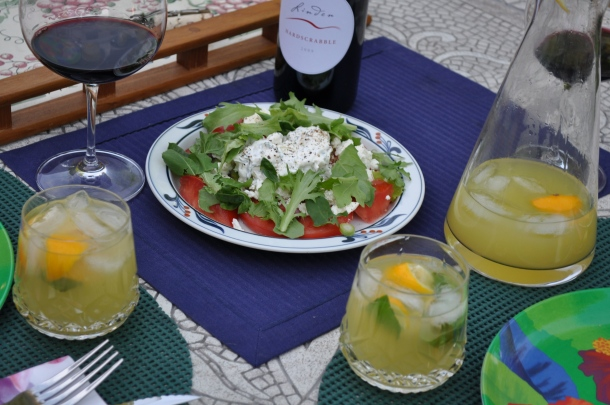 lisbon and dinner 065