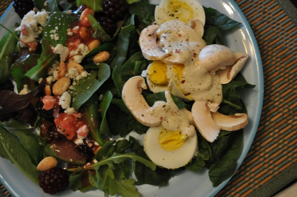 salads 038