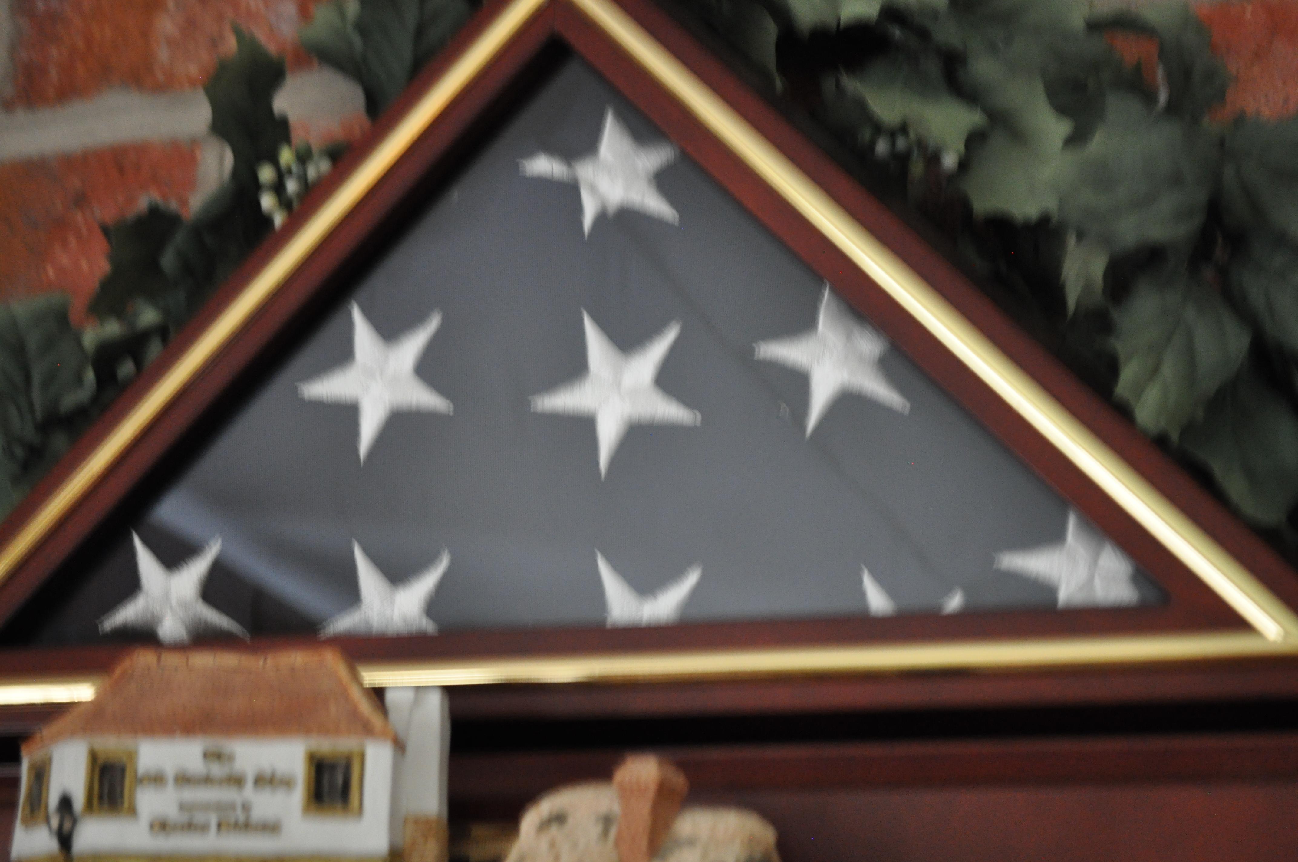 memorial day 012