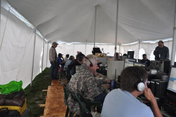 field day 2015 082