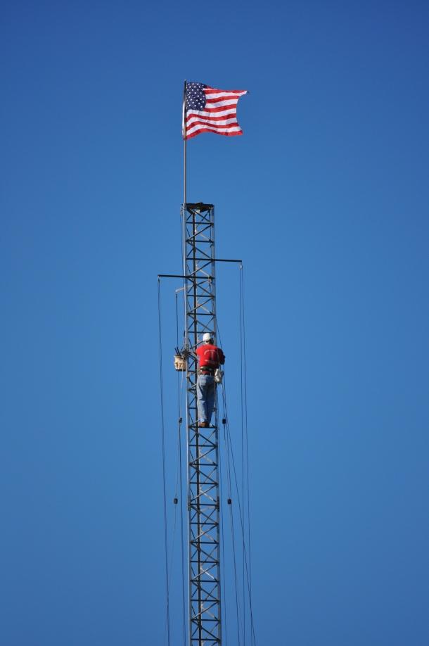 final tower 016