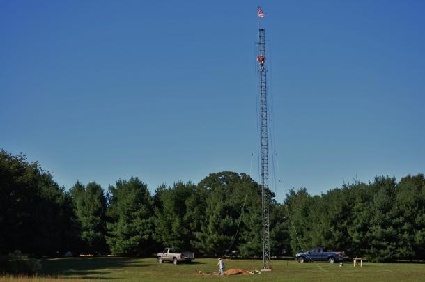 final tower 020