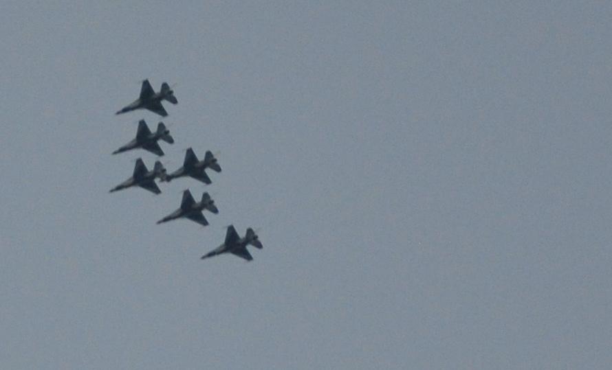 fandf thunderbirds 022