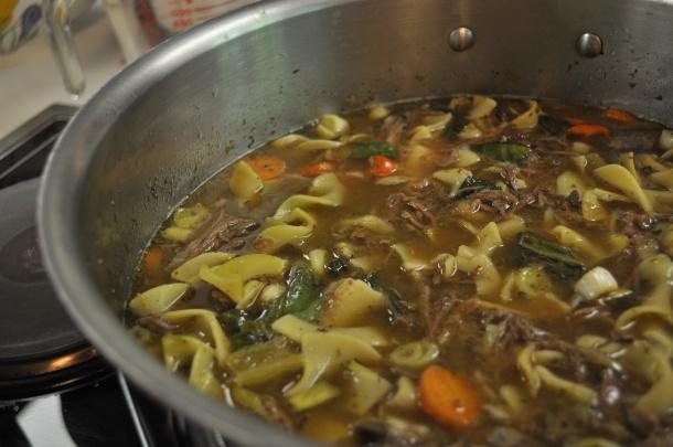 csa and soup 015