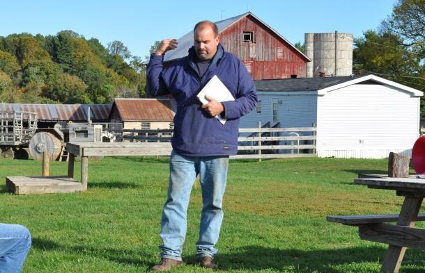 farm academy 005