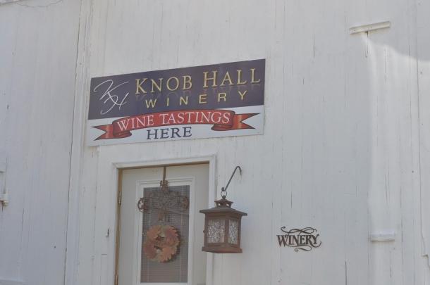 knob hall 012