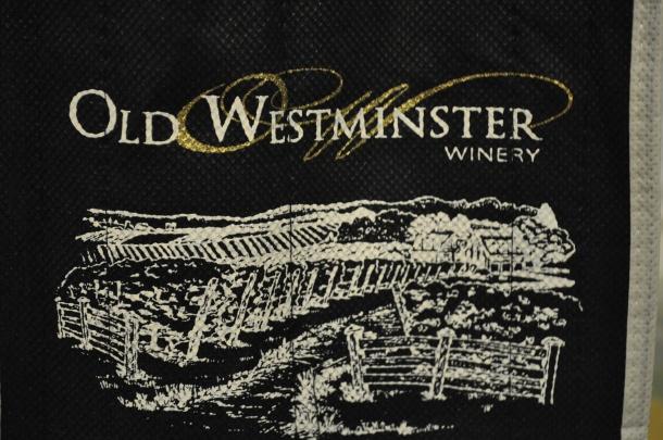 old westminster