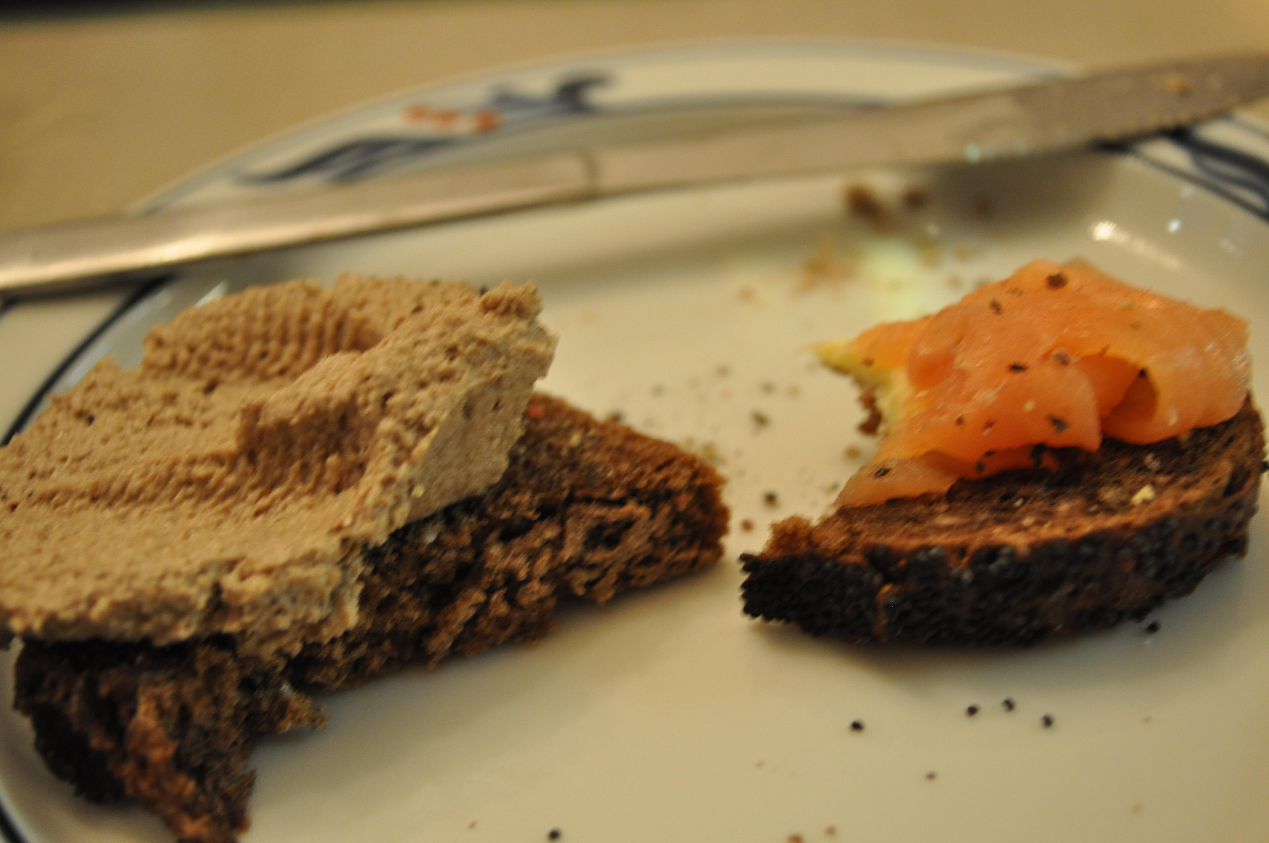 fandf csa and small plates 027