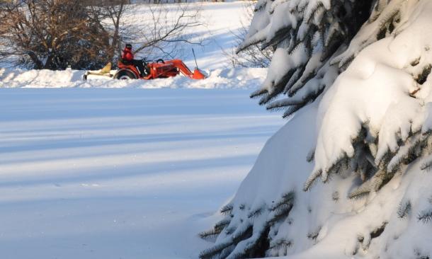 snowmageddon too 061