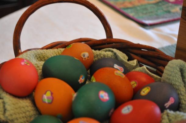 easter eggs 011