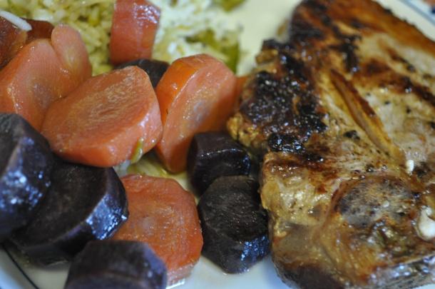 pork chops 012
