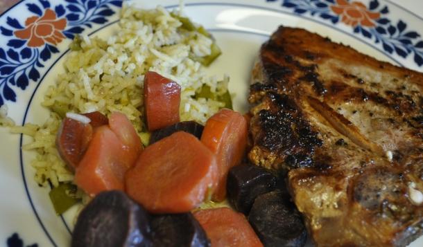 pork chops 015