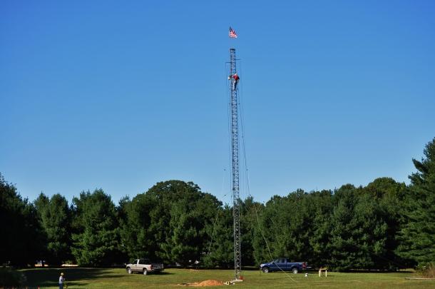 final tower 026