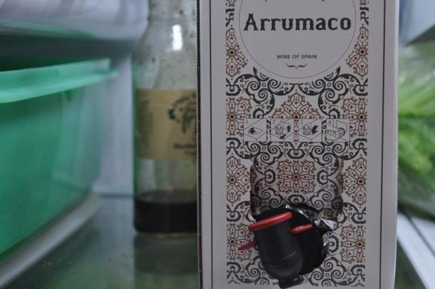 fandf shop wine bin 029