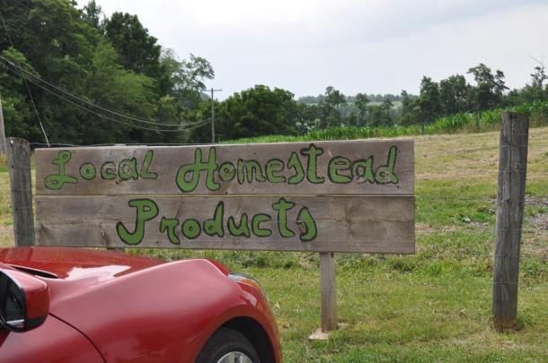 homestead 005