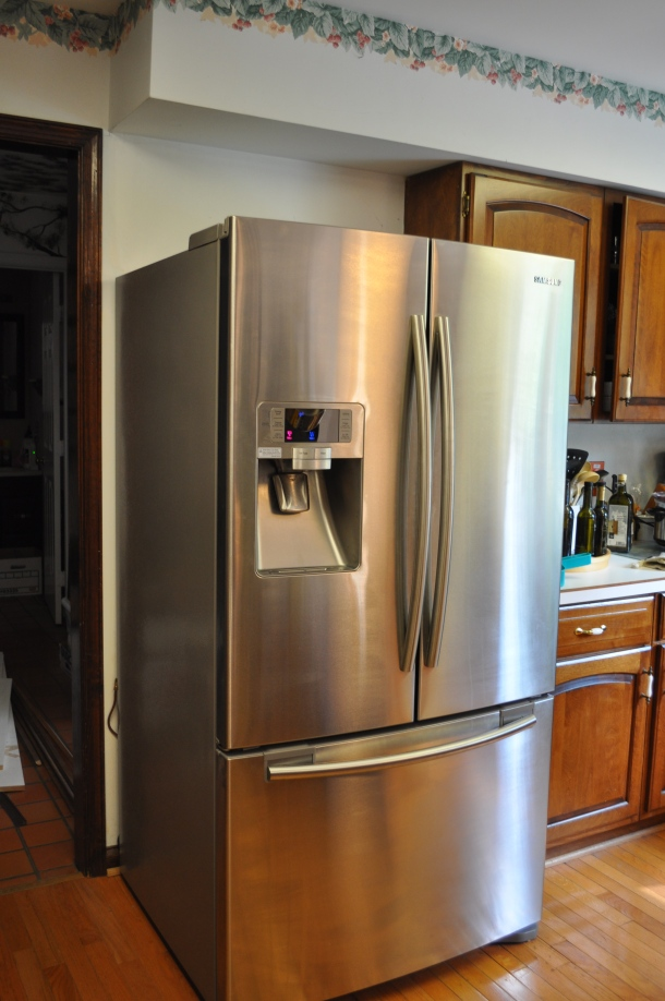 new fridge 001
