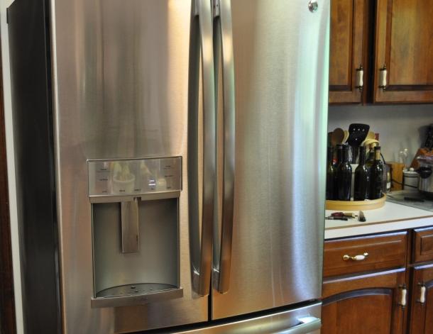 new fridge 008