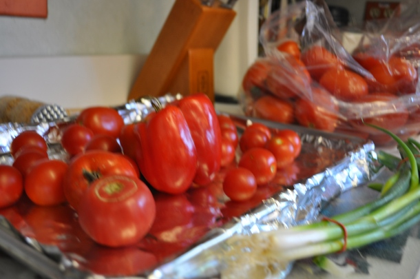 tomatoes-csa-and-deck-007