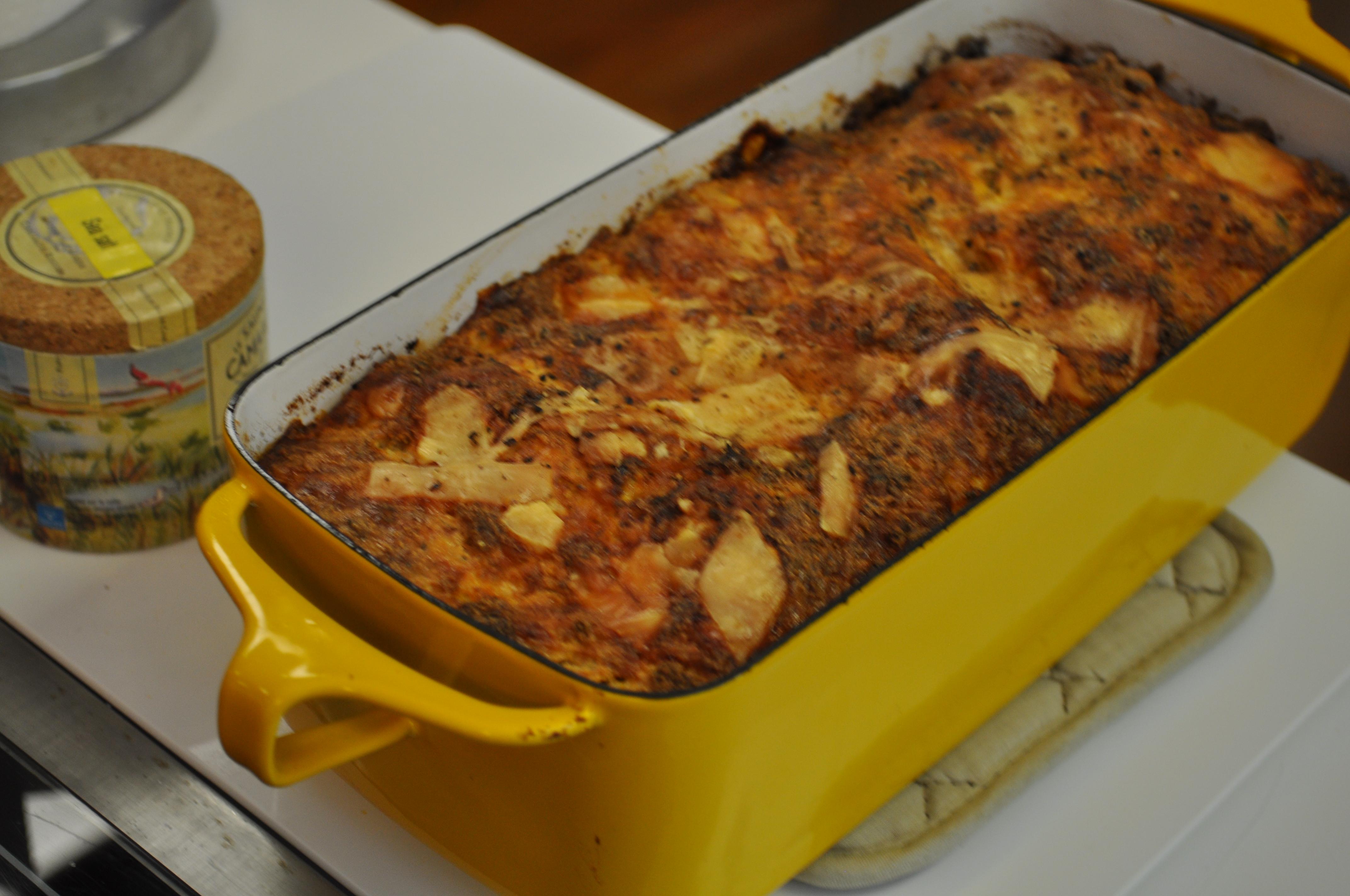 squash-lasagna-and-csa-012