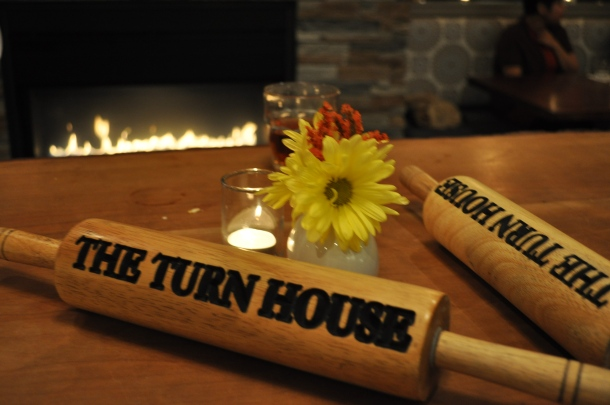 turnhouse-015