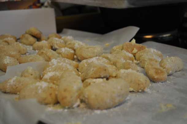 cookies-and-dinner-004