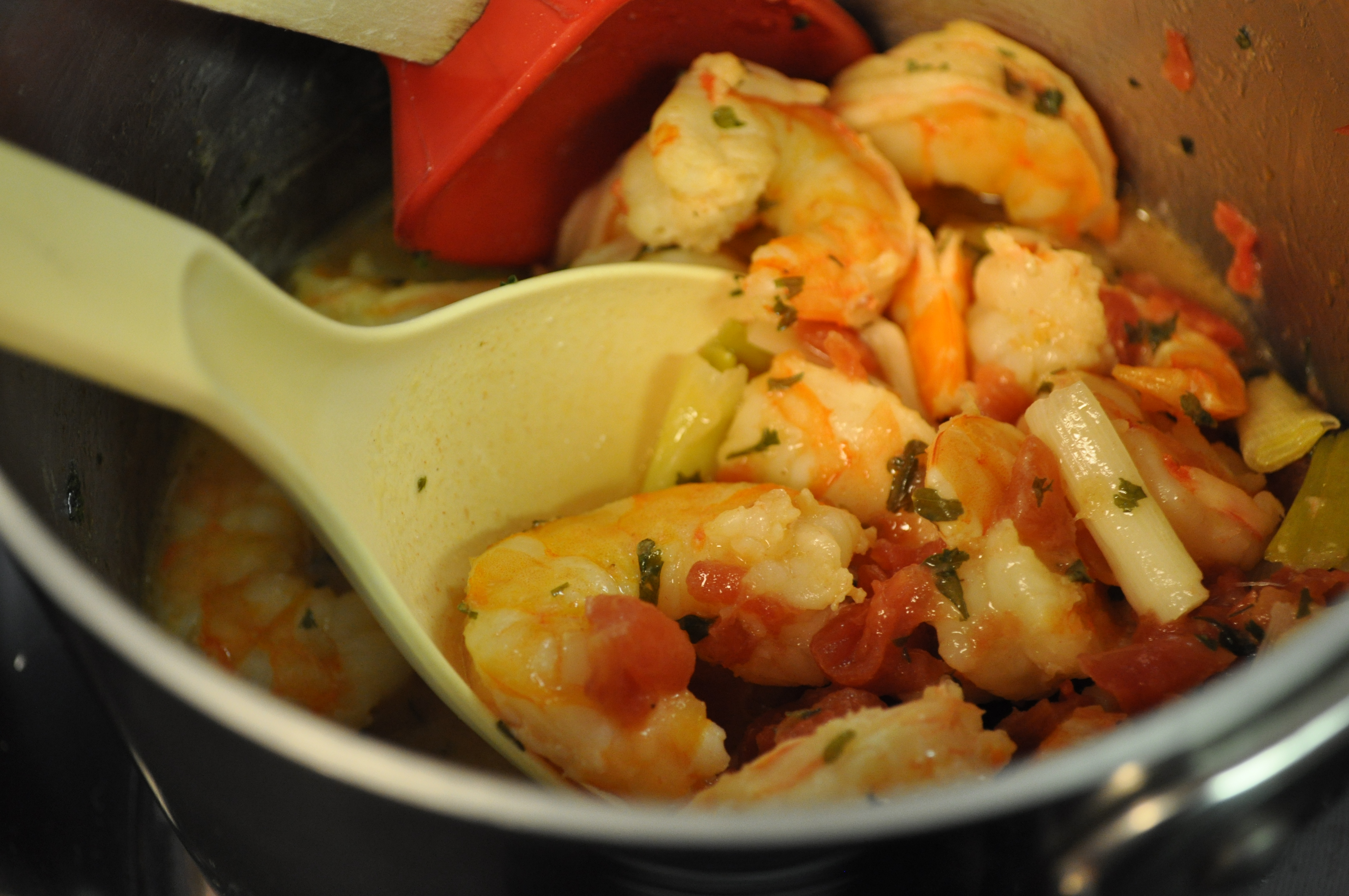 shrimp-and-grits-005