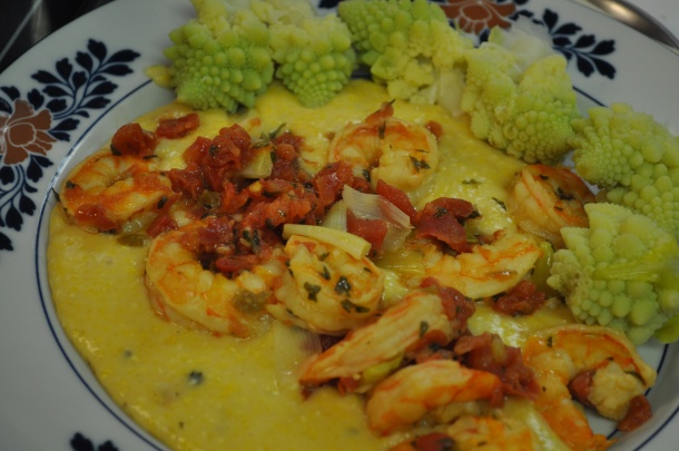 shrimp-and-grits-025