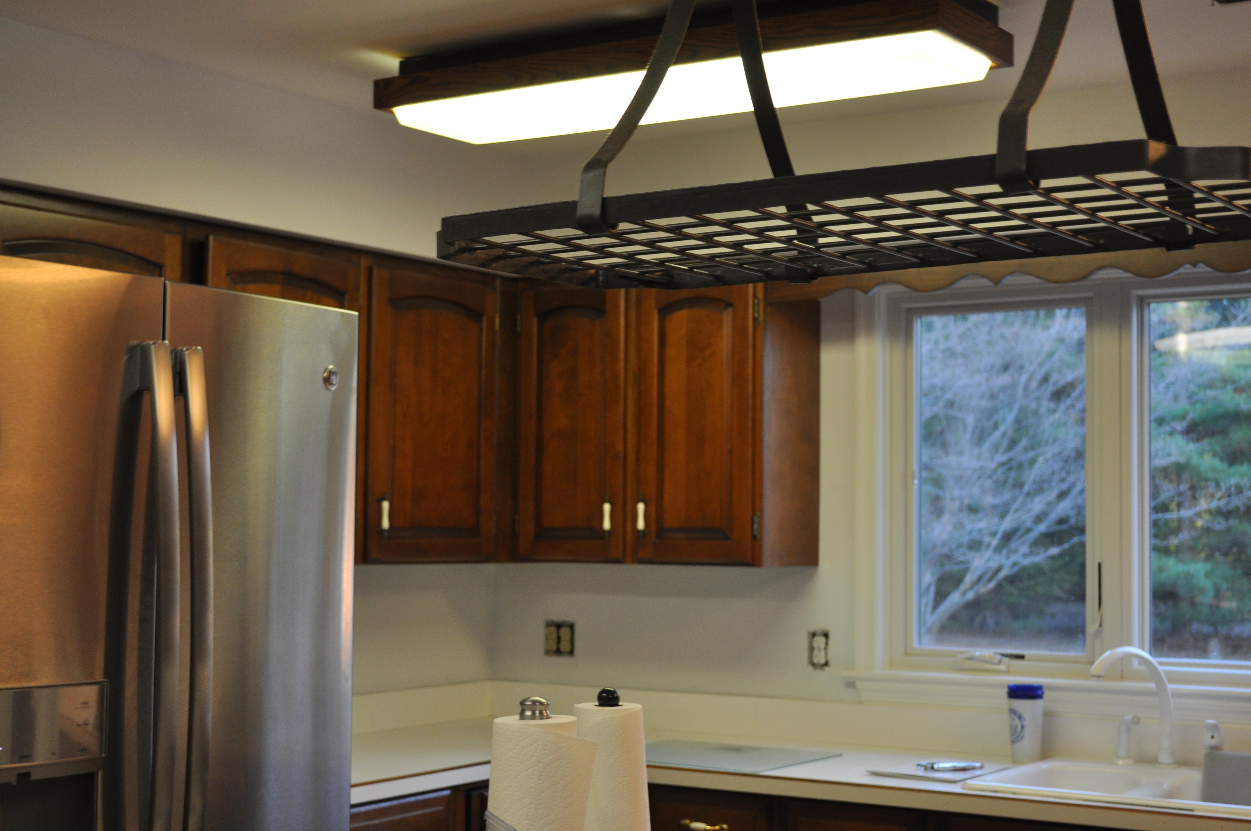kitchen-001