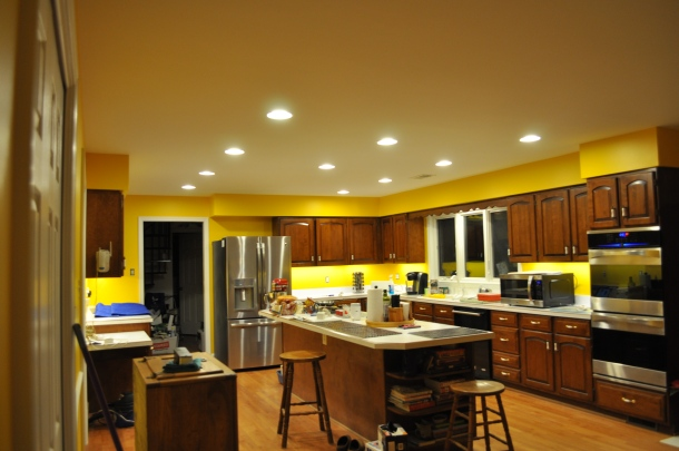 kitchen-lights-013