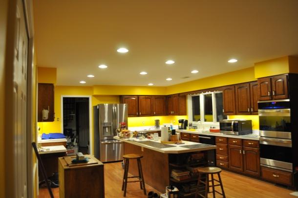 kitchen-lights-013